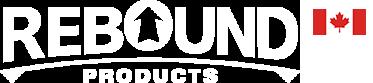 rebound-logo-white-300x823